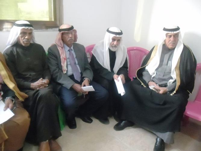 ملتقى العائلات يعقد شراكة المركز sam_2719.jpg