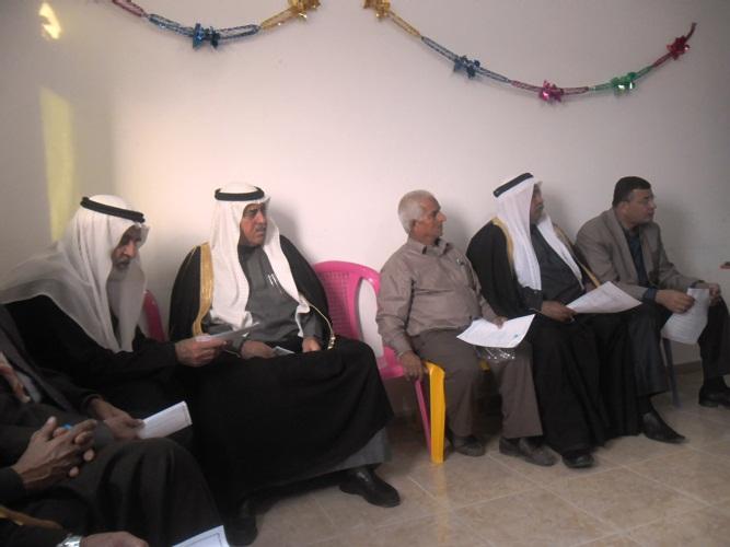 ملتقى العائلات يعقد شراكة المركز sam_2721.jpg
