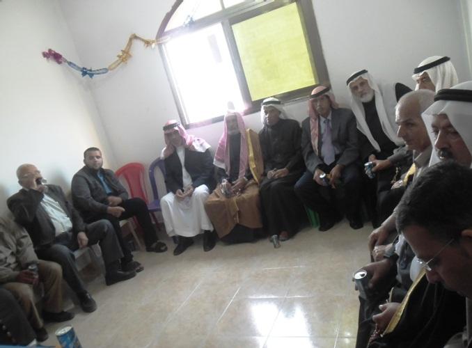 ملتقى العائلات يعقد شراكة المركز sam_2723.jpg