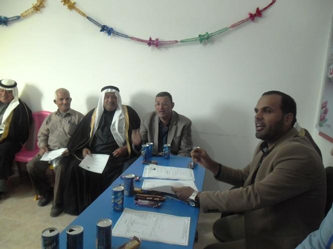 ملتقى العائلات يعقد شراكة المركز sam_2724.jpg