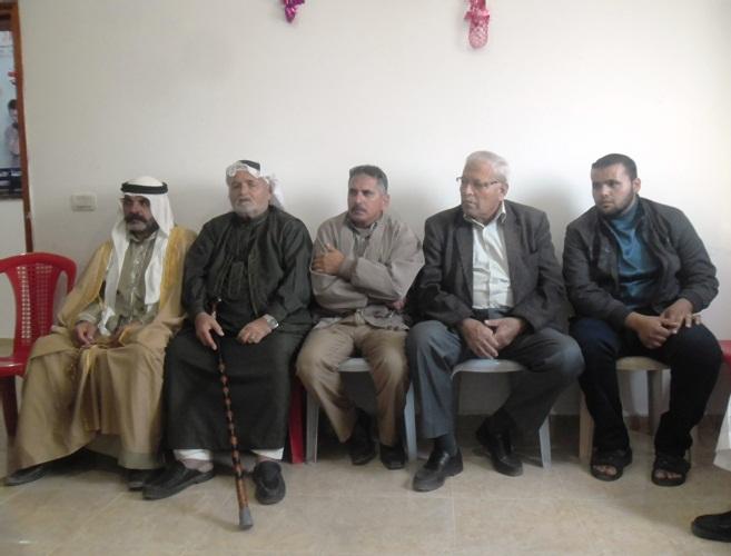 ملتقى العائلات يعقد شراكة المركز sam_2728.jpg