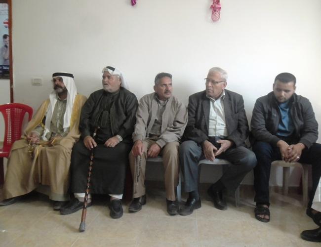ملتقى العائلات يعقد شراكة المركز sam_2729.jpg