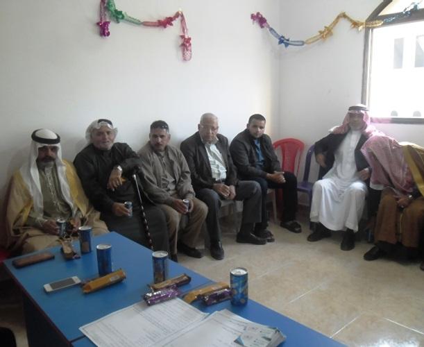 ملتقى العائلات يعقد شراكة المركز sam_2732.jpg