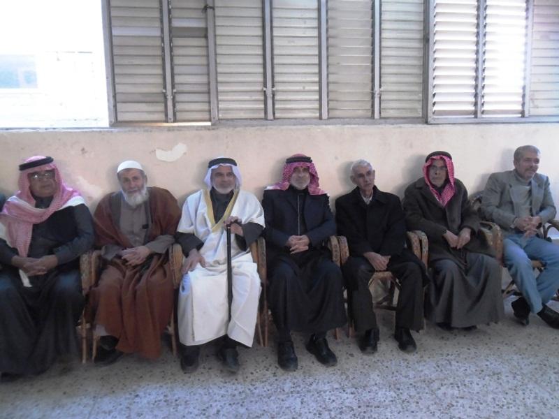 عائلات خانيونس تكرم أ.حمدان الأغا sam_3370.jpg