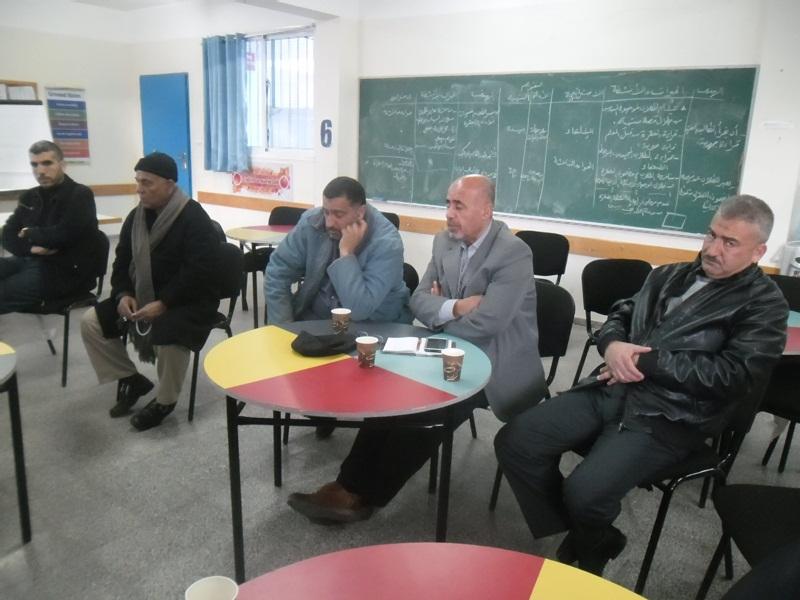 انعقاد الاجتماع الاول للجمعية العمومية sam_3915.jpg