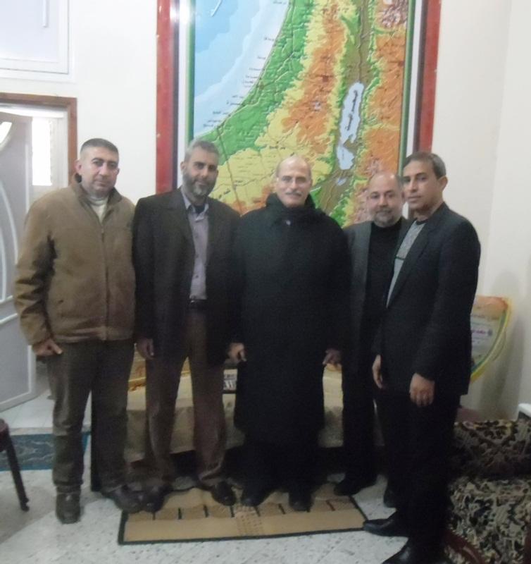 المجلس الاعلى والمركزي يزوران د.نبهان sam_4512.jpg