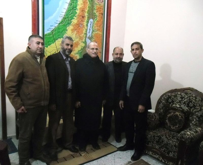 المجلس الاعلى والمركزي يزوران د.نبهان sam_4513.jpg