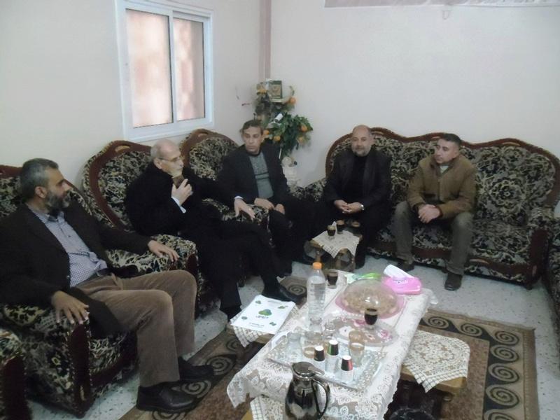 المجلس الاعلى والمركزي يزوران د.نبهان sam_4516.jpg