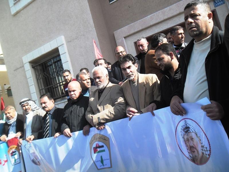 المجلس المركزي يشارك اللجان الشعبية sam_4612.jpg