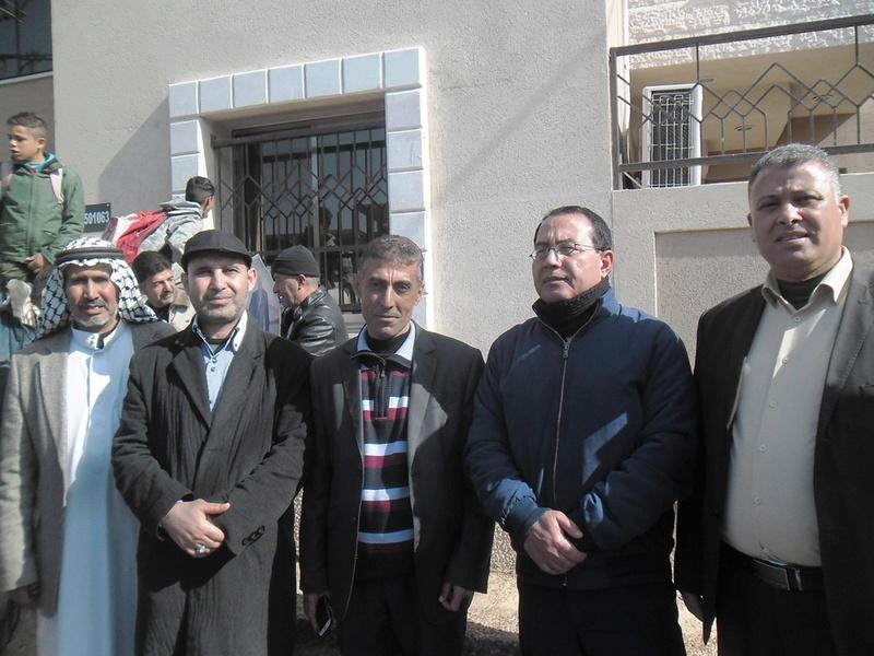 المجلس المركزي يشارك اللجان الشعبية sam_4617.jpg