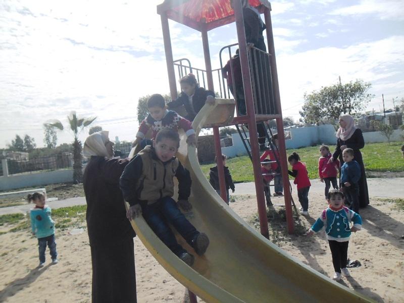 رحلة ترفيهية لروضة الطفولة البريئة sam_4727.jpg