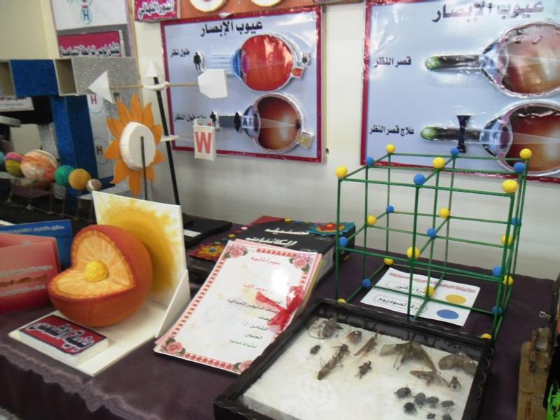 بالصور:افتتاح معرض حصاد الابداع الطلابي sam_4819.jpg
