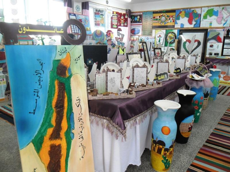 بالصور:افتتاح معرض حصاد الابداع الطلابي sam_4910.jpg