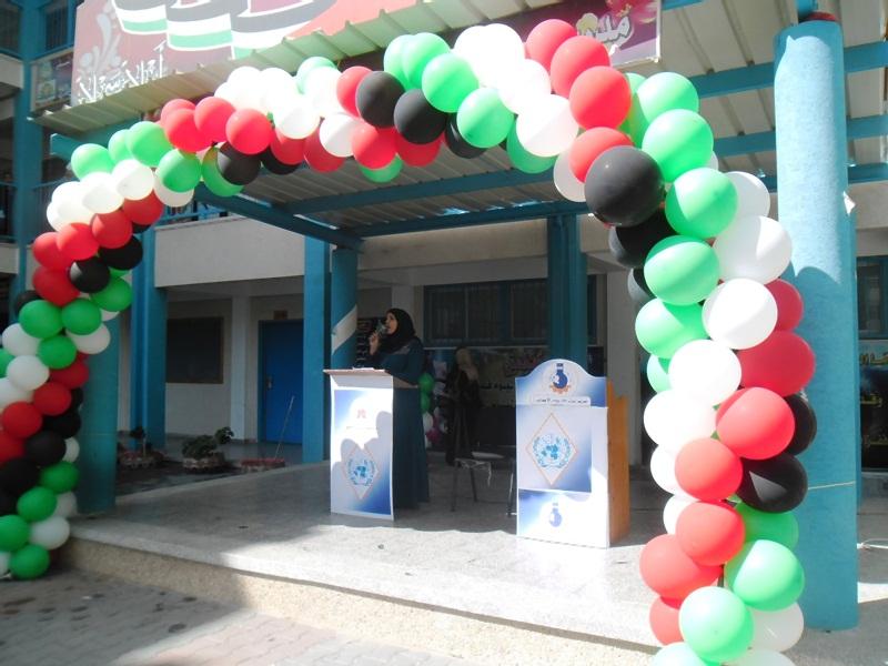 بالصور:افتتاح معرض حصاد الابداع الطلابي sam_4917.jpg
