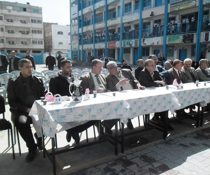 بالصور:افتتاح معرض حصاد الابداع الطلابي sam_4918.jpg