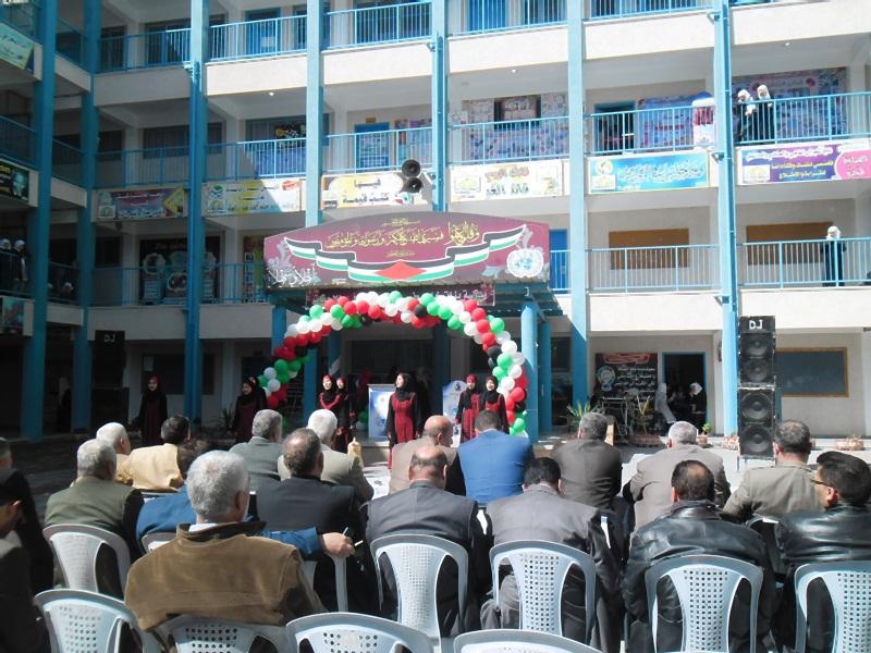 بالصور:افتتاح معرض حصاد الابداع الطلابي sam_4920.jpg