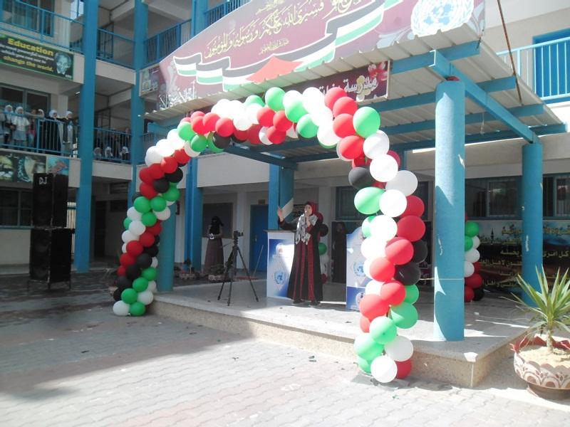 بالصور:افتتاح معرض حصاد الابداع الطلابي sam_4921.jpg