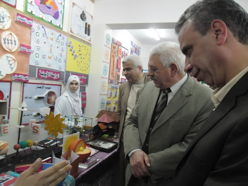 بالصور:افتتاح معرض حصاد الابداع الطلابي sam_5010.jpg