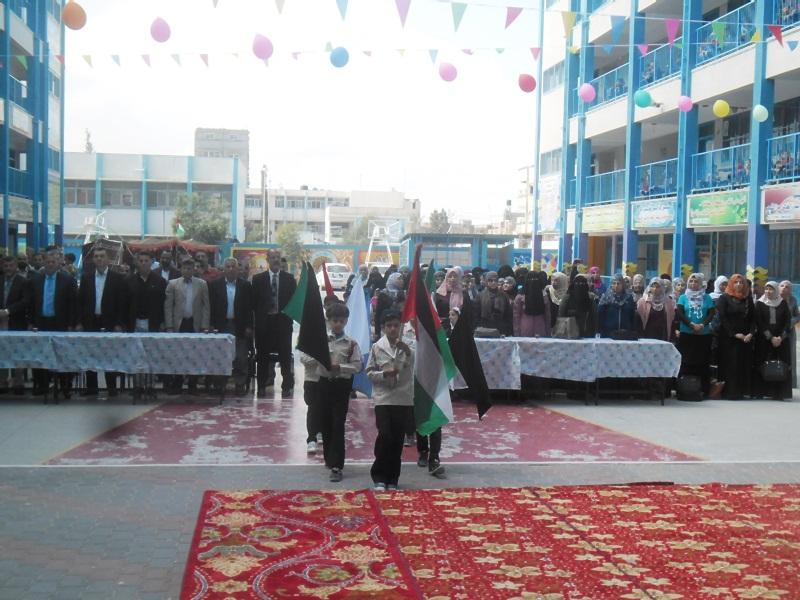 افتتاح معرض مشاريع جائزة المدرسة sam_5713.jpg