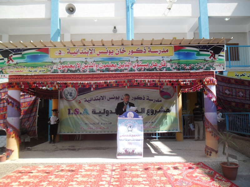افتتاح معرض مشاريع جائزة المدرسة sam_5717.jpg