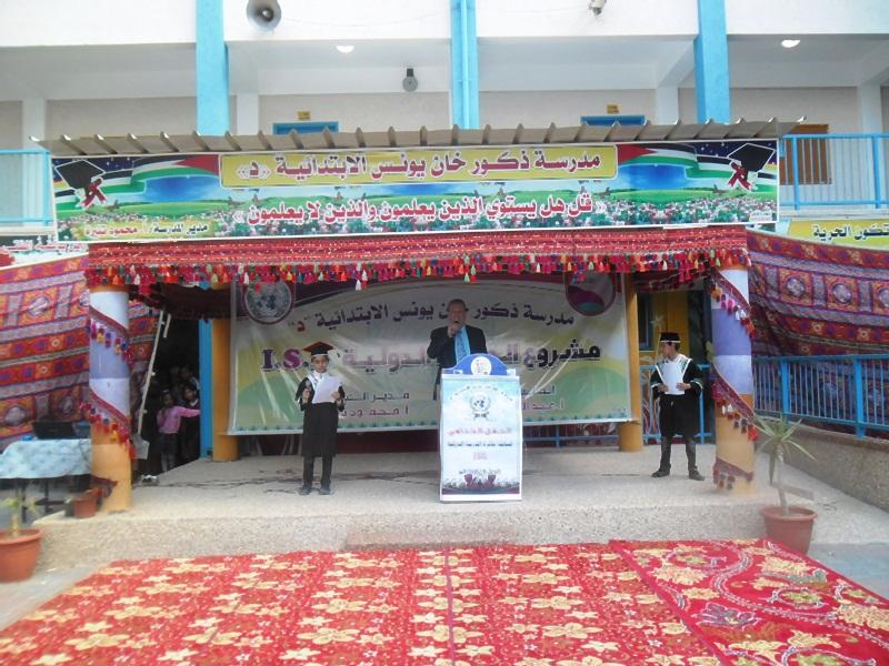 افتتاح معرض مشاريع جائزة المدرسة sam_5719.jpg