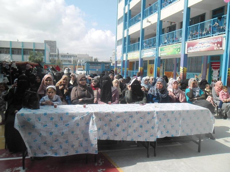 افتتاح معرض مشاريع جائزة المدرسة sam_5722.jpg