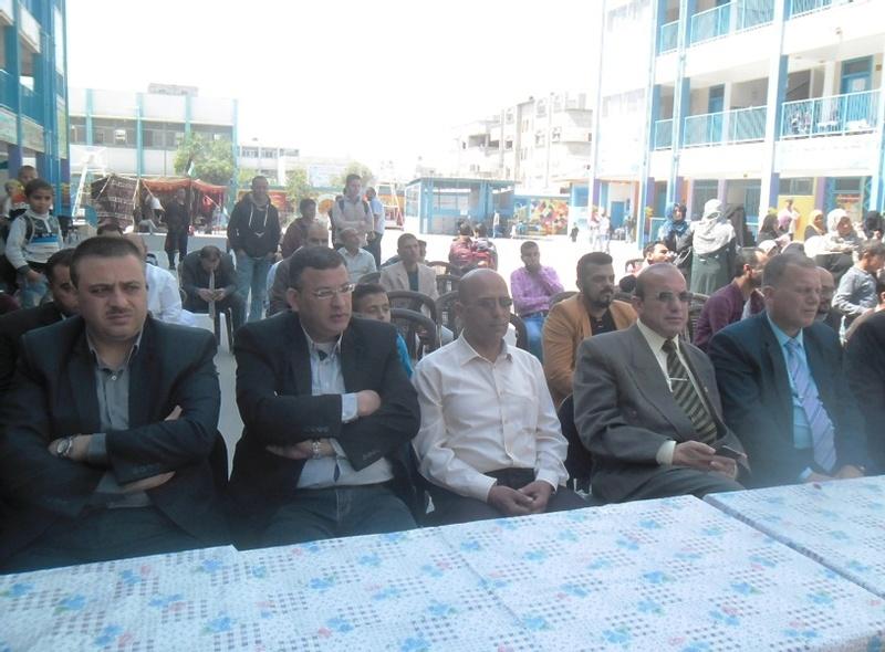 افتتاح معرض مشاريع جائزة المدرسة sam_5724.jpg