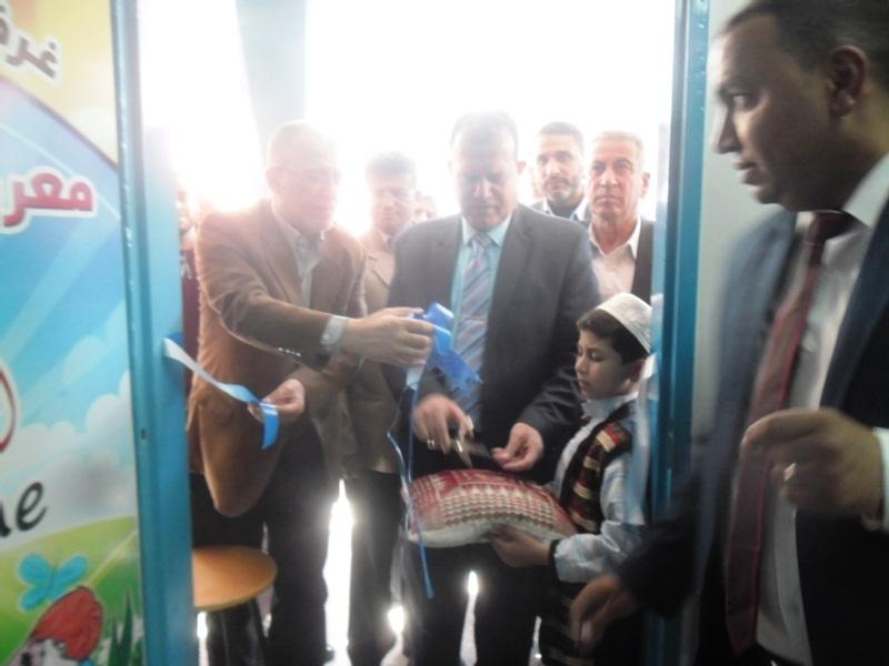 افتتاح معرض مشاريع جائزة المدرسة sam_5816.jpg