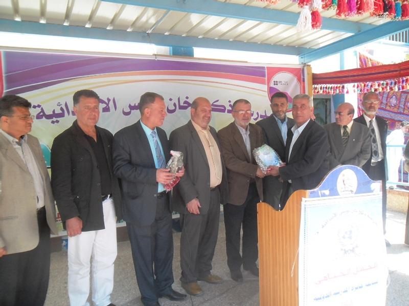 افتتاح معرض مشاريع جائزة المدرسة sam_5818.jpg