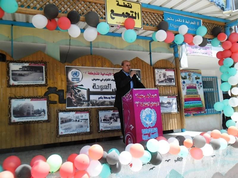افتتاح معرض العودة بمنطقة يونس sam_6810.jpg