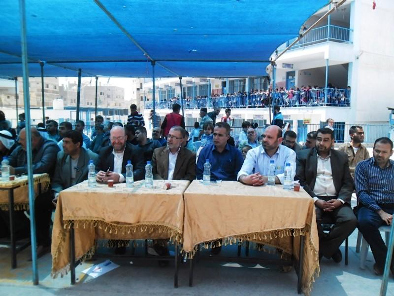 افتتاح معرض العودة بمنطقة يونس sam_6811.jpg