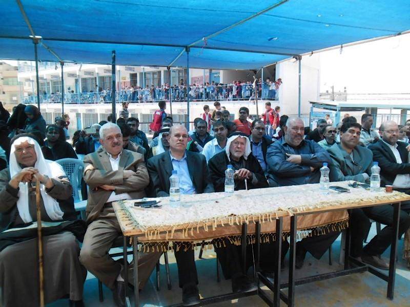 افتتاح معرض العودة بمنطقة يونس sam_6817.jpg