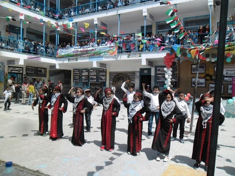افتتاح معرض العودة بمنطقة يونس sam_6822.jpg
