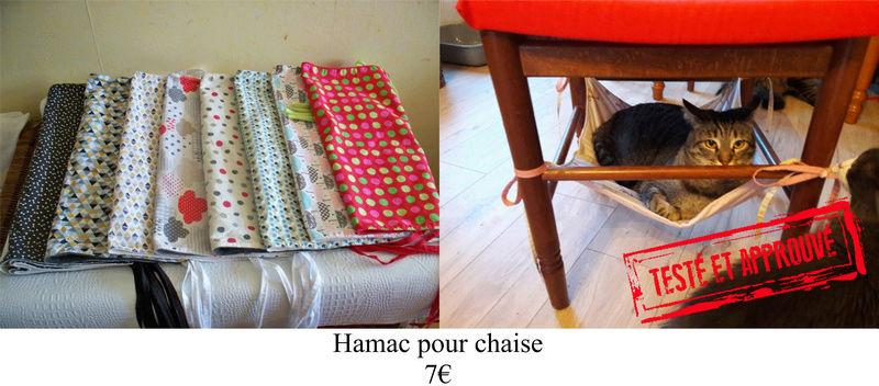 hamac10.jpg