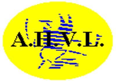 logo-a10.jpg