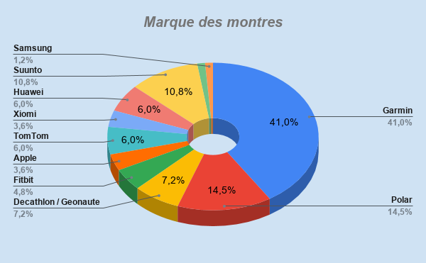 marque11.png