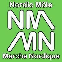 nordic10.jpg
