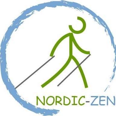 nordic13.jpg