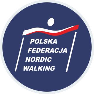 polska11.png