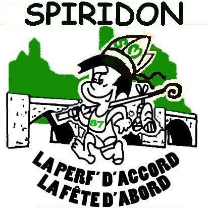 spirid11.jpg
