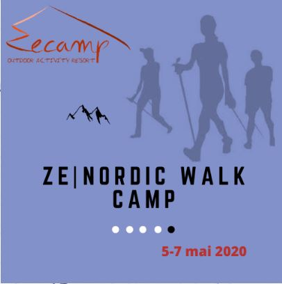 zecamp10.jpg