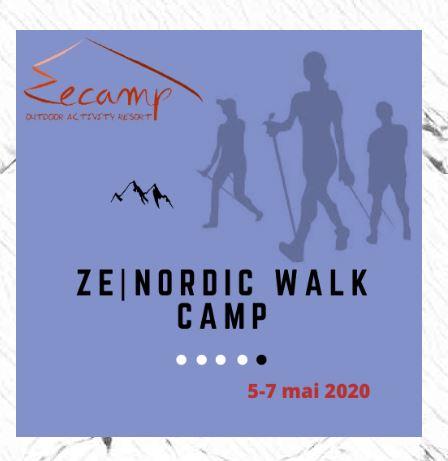 zecamp11.jpg
