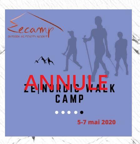 zecamp12.jpg