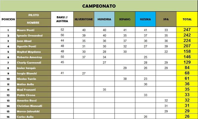 campeo22.jpg
