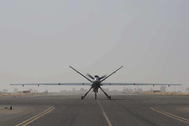 drone110.jpg