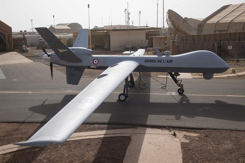 drone310.jpg