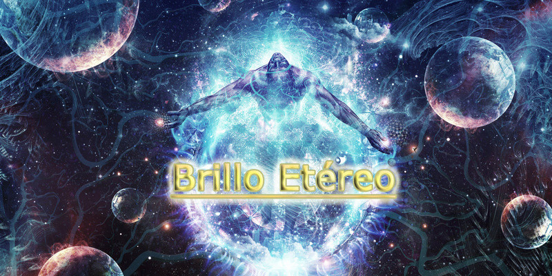 Brillo Etéreo