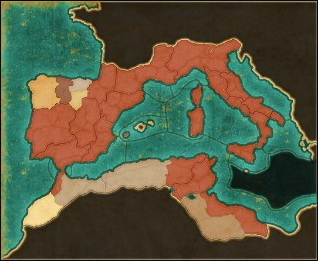 Cantabrian Wars 1 1 - (Updated 25 12 2017)