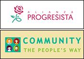 Alianza ProgresistaCommunity