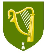 República de Sanisla